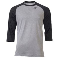 d63fc00e36 Oakley Radar EV Sunglasses - view number 1. See more. New Balance 3 4  Raglan Shirt - Men s at Eastbay