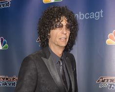 """Howard Stern isn't surprised by the words and actions of Donald Trump during the presidential election. """"None of this was hidden,"""" Stern said Wednesday on his morning show, referring to his controversial interviews with Trump, which have resurfaced during the GOP nominee's run. Among ..."""