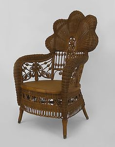 westport wicker chair wicker chairs faux bamboo and rattan