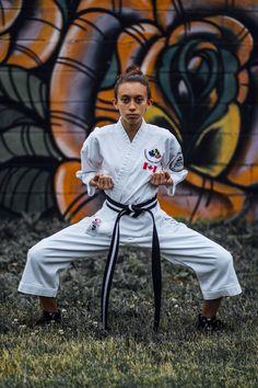 418db3851 53 Best Kool Karate images in 2018   Karate, Martial Arts, Goju ryu