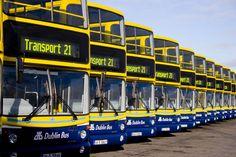 7 dicas úteis para quem vai a Dublin pela primeira vez
