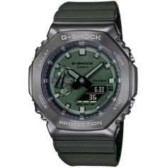 All Personal Feeds Dot Texture, Elapsed Time, Forging Metal, Countdown Timer, Face Design, Casio G Shock, Casio Watch, Things To Buy