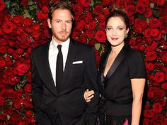 Drew Barrymore Gives Birth To Daughter on http://www.shockya.com/news