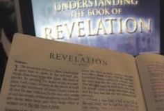 My treasure box understanding revelation blueprint revelation message by tanny keng introduction a the bible book introductions are divided into 4 parts overview vital statistics blueprint malvernweather Choice Image