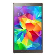#Tablet
