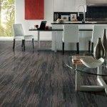 Картинки по запросу ideal creative flooring
