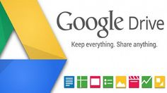Free Google Vault and Unlimited Drive Have Come to Schools