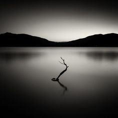 Thoughs in Time - Pierre Pellegrini is a Swiss award photographer born in 1968 specialized in long exposure fine art photography. His artistic sense boosts the creation of extraordinary compositions of great depth and clarity engaging the viewer emotionally into timeless stories.
