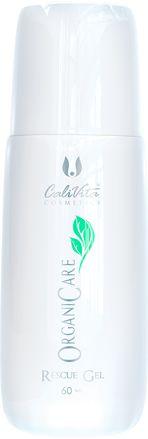 Pagina oficială CaliVita® International Magnesium Citrate, Calcium Phosphate, Calcium Magnesium, Lactobacillus Acidophilus, L Arginine, Pantothenic Acid, Vitamin K2, Organic Roses, Folic Acid