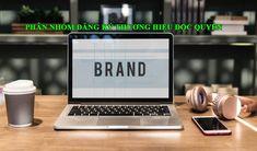 Phân nhóm đăng ký thương hiệu độc quyền trước khi tra cứu nhãn hiệu, và làm tờ khai đăng ký thương hiệu là một bước rất quan trọng trong quy trình thực hiện đăng ký thương hiệu độc quyền. Build Your Brand, Creating A Brand, Corporate Design, Personal Branding, Marketing Digital, Professionelles Logo, What Is Brand Identity, Unique Selling Proposition, Gear Best