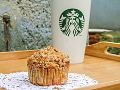 https://macaom.wordpress.com/2015/03/28/healthy-homemade-apple-crumble-muffins/