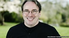 "I really enjoyed reading this interview with Linus Torvalds, having started with Slackware Linux in 1996s on floppy disks when writing my first Linux book ""Linux Secrets"".  Here's what I said in the Acknowledgments in that book: ""Of course, there would be no reason for this book if it were not for Linux, for which we have Linus Torvalds and the legions of Linux developers around the world to thank."" How true even now! It's great to see him recognized with the Millennium Technology prize."