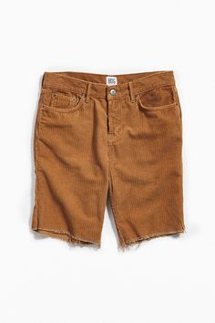 5128cf7346 39 Best Baro summer images in 2019 | Man fashion, Male fashion, Mens ...