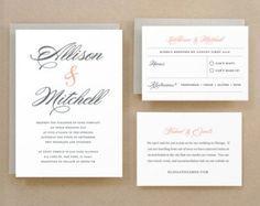 INSTANT DOWNLOAD Printable Pocket Wedding par SwellAndGrand