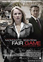 Fair Game 2012