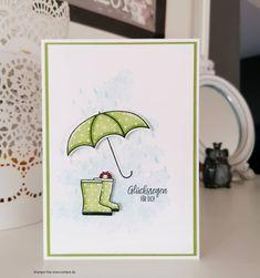 White gel pen for polka dots. Halloween Doodle, Halloween Crafts For Kids, Halloween Fun, Umbrella Cards, Instagram Advertising, Leaf Cards, Line Art Images, Valentines Flowers