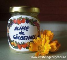 Mason Jars, Remedies, Health, Salud, Canning Jars, Mason Jar, Jars