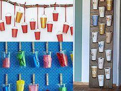 1000 images about adventskalender basteln on pinterest. Black Bedroom Furniture Sets. Home Design Ideas