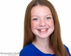 Emily Knapp - Young Actress