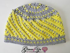 Name This Hat Contest  - ends Friday Oct 11, 2013