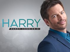 Harry Connick Jr.'s syndicated talk show Harry is likely to be renewed for a second season. What do you think? Do you watch the series?
