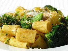 ... Ideas for Kids on Pinterest | Shower Caddies, Bread Crumbs and Veggies