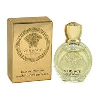 Leave the floral and fresh aroma of Versace Eros Pour Femme behind whenever you leave the room. This