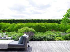 Sillones de jardín | Lounge de jardín | GIJS Fauteuil outdoor | ... Check it on Architonic