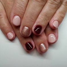 #notpolish #nails #nailart #fashion #naildesign #nails2015 #crystalnails #nailstagram #crystals #budapest #instanails #instagood #nagel #naildecor #instadaily #mik #ikozosseg #nailoftheday #hungarian #nails2inspire #köröm #műköröm #handpainted #follow #gellak #körömdíszítés #followme #autumnnails #nude #nudenails