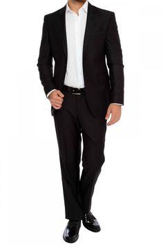 Efor TK 610 Erkek Takım Elbise 15K223T610 :: Zinde Market