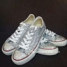 10f485c37149 33 Best Customized shoes images