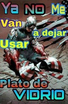 Me a pasao Funny School Memes, Funny Relatable Memes, Club Pengin, Best Memes, Dankest Memes, Reaction Face, Pinterest Memes, Wtf Face, Spanish Memes