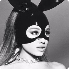 Ariana Grande - 'Dangerous Woman' Photoshoot Ariana Grande Style, Outfits and Clothes. Ariana Grande Dangerous Woman, Dangerous Woman Tour, Ariana Grande Fotos, Bae, Online Photo Gallery, Cat Valentine, Marie Gomez, Lil Wayne, New Music