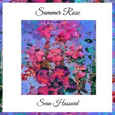 Summer Rose Map, Rose, Summer, Songs, Pink, Summer Time, Location Map, Maps, Roses