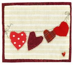Sharon Blackman/this design could be used on a card