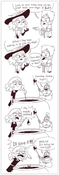 Picture memes by BizarreLudicrous: 2 comments - iFunny :) Starco, Queen Eclipsa, Naruto, Hinata, Thermal Henley, Legend Of Zelda Breath, Star Butterfly, Breath Of The Wild, Star Vs The Forces Of Evil