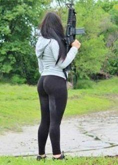 Výsledok vyhľadávania obrázkov pre dopyt dangerous female gangsters