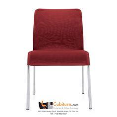www.cubiture.com