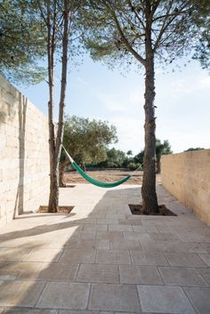 Local Contructive Tradition and Tast for the Modern. An Ecosustainable House in Salento