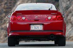 https://samochody.io/osobowe/acura/rsx/ Piękna sportowa Acura RSX. Znajdź takie auto na giełdzie Samochody.io #acura #rsx