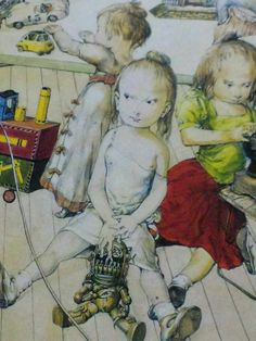 藤田嗣治 Japan Art, Own Home, Great Artists, Painters, Creepy, Contemporary Art, Idol, Portraits, Japanese