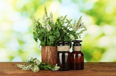 101 Essential Oil Uses & Benefits by @draxe