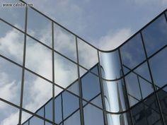 Glass Windows  #Glass Pinned by www.modlar.com