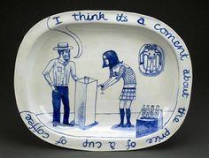 stephen-bird-ceramique-kitsch