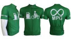 0e4b8864e Women s Vuelta Cycling Jersey by Yellowman®