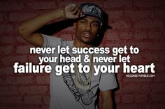 Discover and share Quotes About Living Large. Explore our collection of motivational and famous quotes by authors you know and love. Big Sean Quotes, Dope Quotes, Lyric Quotes, Lyrics, Sharing Quotes, Famous Quotes, Quotes To Live By, Knowledge, Positivity