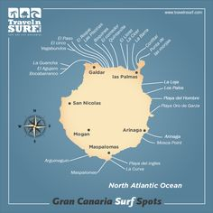 http://www.travelnsurf.com/es/d-337/gran-canaria