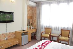 http://madammoonguesthouse.com/madam-moon-guesthouse/room-rates / superior hoeneymoon room - 16