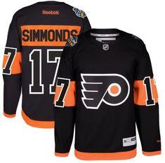 d3e71ea6f 17 Best My NHL Wish List Sweeps images | Philadelphia Flyers, Flyers ...