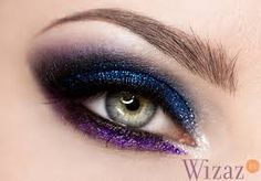 Gold, Black, and Extra Fauxness for the Sexy Eye Makeup You're Craving for - Be Modish Sexy Eye Makeup, Makeup Art, Makeup Tips, Beauty Makeup, Hair Makeup, Eyebrows, Eyeliner, Faux Lashes, Gold Eyeshadow